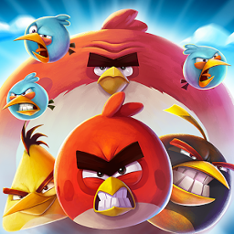 T l charger angry birds 2 pour android t l chargement - Telecharger angry birds gratuit ...