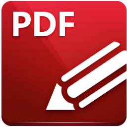 Mobile originating call pdf editor