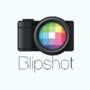 Blipshot