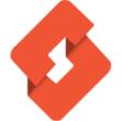 SaferPass pour Chrome