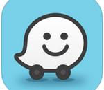 Waze s'intègre à la dernière gamme de véhicules Ford