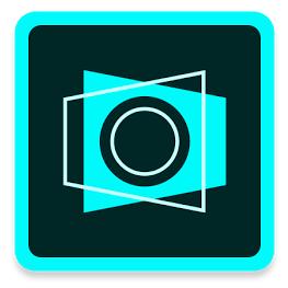 Adobe Flash Player — программа для воспроизведения флэш-контента, которая просто необходима Вам, ведь...На данной странице можно скачать бесплатно Adobe Flash Player для всех доступных операционных систем с официального сайта по прямой ссылке.