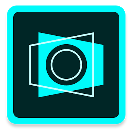Adobe Flash Player : Le plugin multimédia signé Adobe reste incontournable ! Téléchargé 3395 fois les 7 derniers jours Télécharger
