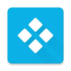 T l charger kore t l commande officielle pour kodi pour - Telecharger open office gratuit pour tablette android ...