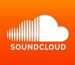 Soundcloud va distribuer la musique des artistes indépendants sur les plateformes de streaming