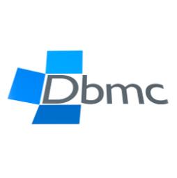 Dbmc (extension Dropbox pour Kodi)