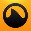 GrooveShark (Extension pour Kodi)