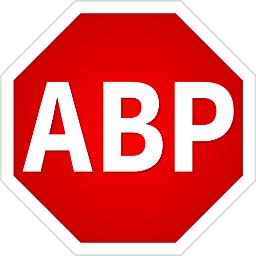 adblock internet explorer clubic
