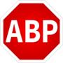Adblock Plus pour Internet Explorer