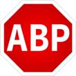 Adblock Plus pour Yandex.Browser