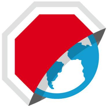 T l charger adblock browser pour android t l chargement gratuit - Telecharger open office gratuit pour tablette android ...