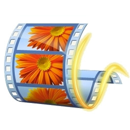 telecharger windows movie maker 2009. telecharger live movie maker 2009  gratuit.