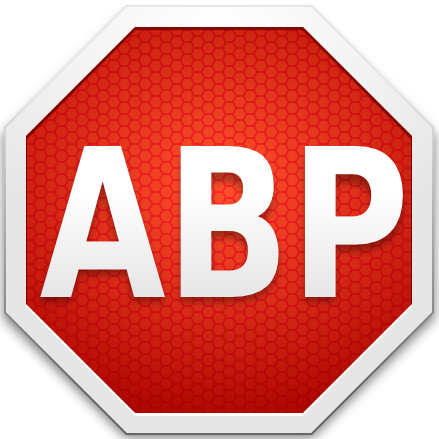 adblock google chrome clubic