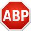 Adblock Plus pour Chrome