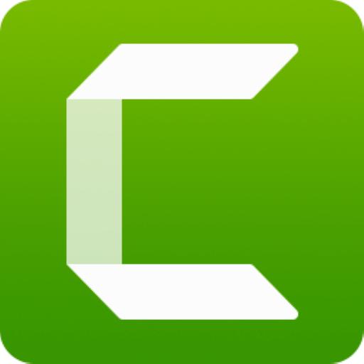 T l charger camtasia studio pour mac osx t l chargement - Telecharger pack office pour mac gratuit ...