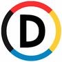 Décodex pour Chrome
