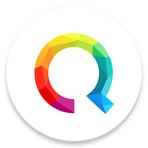 Qwant : portrait du leader des moteurs de recherche français