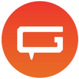 T l charger gamevox pour mac osx t l chargement gratuit - Telecharger open office gratuit pour tablette android ...