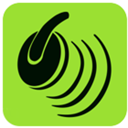 iTunes DRM Audio Converter