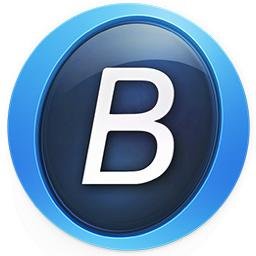 Télécharger MacBooster pour macOS : téléchargement gratuit