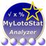 MyLotoStat