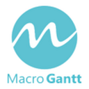 MacroGantt