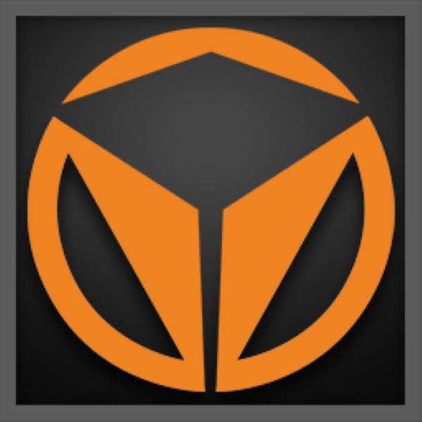 <b>Adobe</b> <b>Flash</b> <b>Player</b> 32.0.0.255 Download - TechSpot