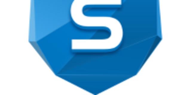 Sophos Home Premium : la suite de cybersécurité avancée arrive en France