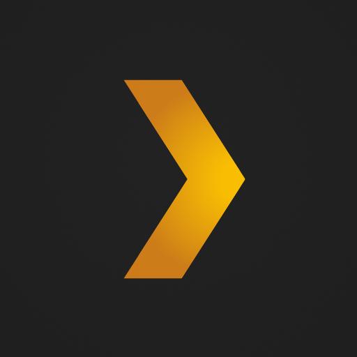 T l charger plex home theater pour mac osx - Telecharger daemon tools lite gratuit windows 7 ...