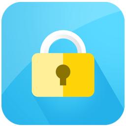 AppCrypt