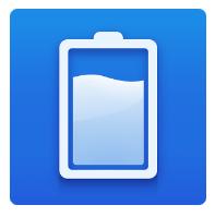 Telecharger sonnerie pour smartphone gratuit