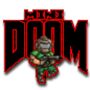 MiniDoom