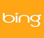 Bing et Yahoo suggèrent des recherches racistes (et pas que)