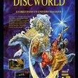 Discworld (Abandonware)