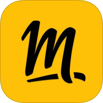 T l charger molotov pour mac osx t l chargement gratuit - Telecharger open office gratuit pour tablette android ...