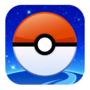 Pokémon Go (.APK)