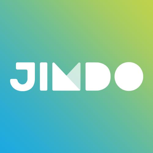 T l charger jimdo pour windows t l chargement gratuit - Telecharger daemon tools lite gratuit windows 7 ...