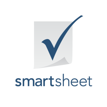 T l charger smartsheet pour windows t l chargement gratuit - Telecharger daemon tools lite gratuit windows 8 ...