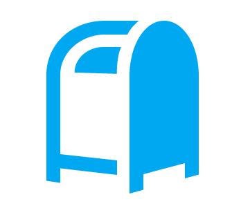 T l charger postbox pour windows t l chargement gratuit - Telecharger open office gratuit pour windows 7 ...