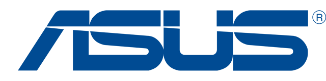 Asus K72F Notebook Aflash2 Driver Windows 7