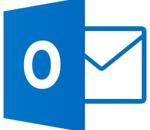 Un relooking et un nouveau thème sombre pour Outlook sur iOS