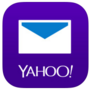 Yahoo! Mail pour Android