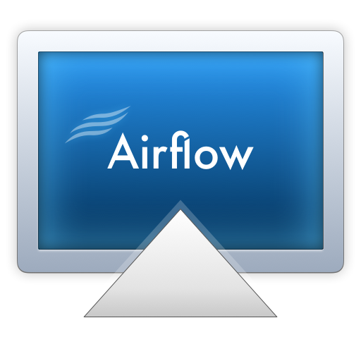 T l charger airflow pour windows t l chargement gratuit - Telecharger daemon tools lite gratuit windows 8 ...