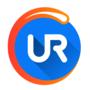 UR Browser