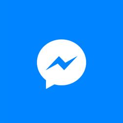 telecharger facebook messenger apk gratuit
