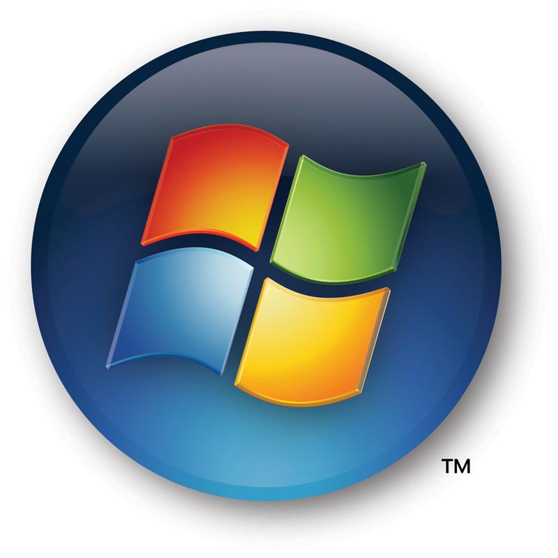 T l charger windows 7 convenience rollup sp2 gratuit - Telecharger daemon tools lite gratuit windows 7 ...