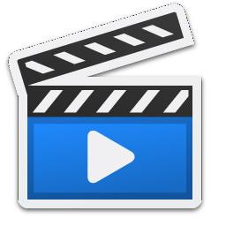 Télécharger Skype | Appels gratuits | Messagerie instantanée