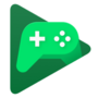 Google Play Jeux
