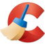 CCleaner Professional