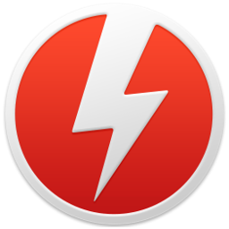 T l charger daemon tools pro 8 2 windows 8 64 bits - Telecharger daemon tools lite gratuit windows 8 ...